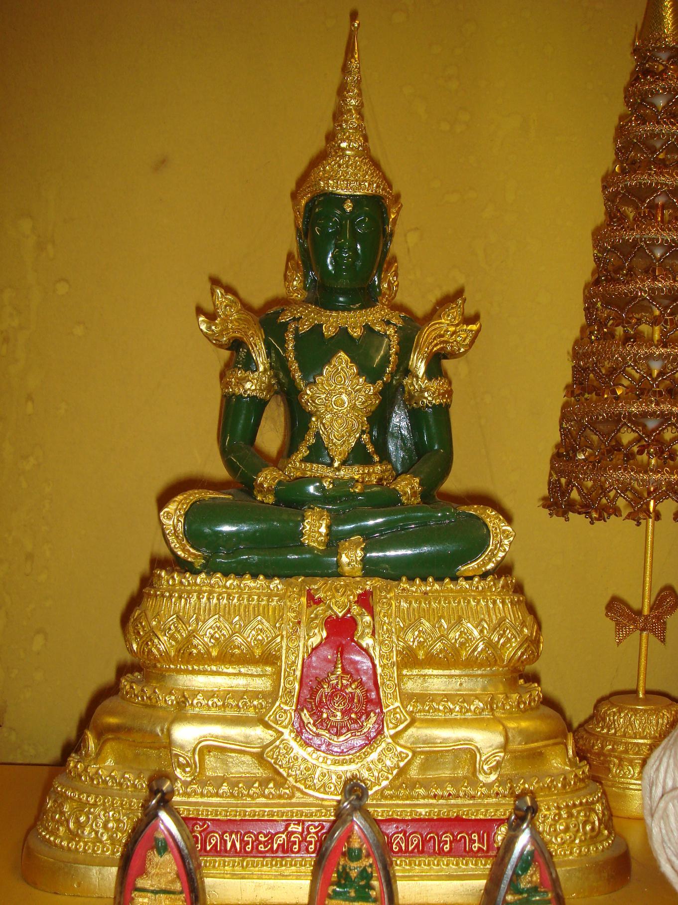 2b49a9f05 Thai Buddha Amulets Empire